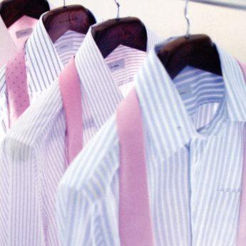 pop2-camicie